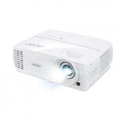 Acer H6810 DLP-Projektor 3500lm