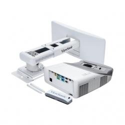 ViewSonic Beamer PS750W