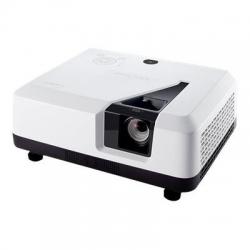 ViewSonic Beamer LS700HD