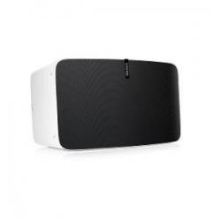 Sonos Play:5 Smart Speaker, weiß