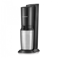 SodaStream Crystal 2.0 Wassersprudler