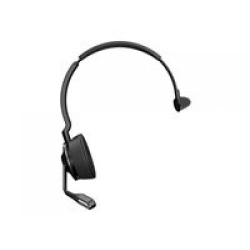 Jabra Engage 75 Mono Headset On-Ear kabellos DECT