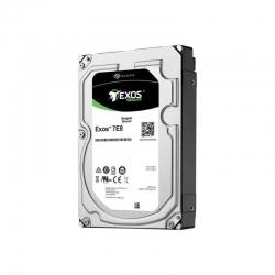 "Seagate Exos 7E8 HDD 2TB 3,5"" SATA"