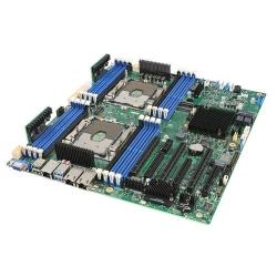 Intel MB 3647 S2600STBR
