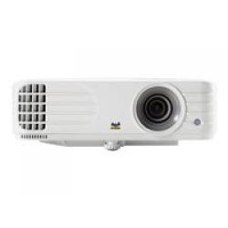 ViewSonic PG706HD 4000 Lumen 1080p Projector