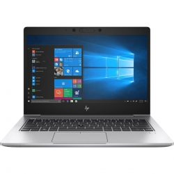 """HP EliteBook 830 G6 13.3"""" 256GB SSD i5-8265U"""