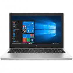 """HP ProBook 650 G5 15.6"""" 512GB SSD i7-8565U"""
