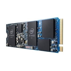 Intel 3D Xpoint 512GB + 32GB  M2