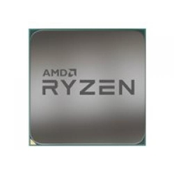 AMD Ryzen 7 3800X Box