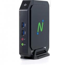 NComputing EX400