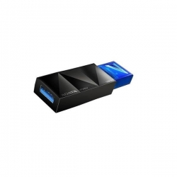 ADATA DashDrive Choice UC340 USB-Flash