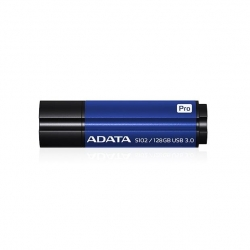 ADATA Elite S102 Pro USB Flash Stick