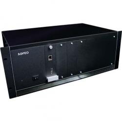 BWARE AGFEO ES 730 IT Hybrid PBX 4U in Rack