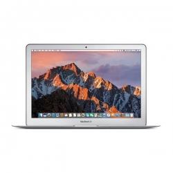 BWARE Apple MacBook Air - 13,3 UK Version