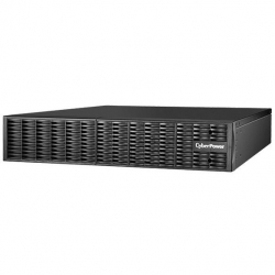 BWARE CyberPower Systems Online S Series