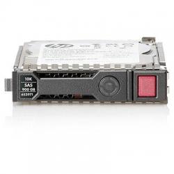 HP Dual Port Midline - Festplatte - 3