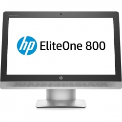 BWARE HP EliteOne 800 G2 All-in-One