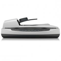 BWARE HP ScanJet 8270 Dokumentenscanner