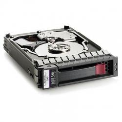 BWARE HP Enterprise Festplatte 600 GB
