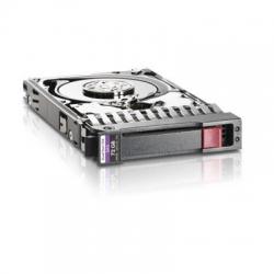 BWARE HP Enterprise Festplattte 3 TB SAS SAS