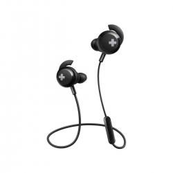 Philips Wireless Bluetooth® Kopfhörer