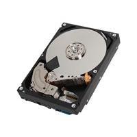 Toshiba Festplatte 6 TB 3.5'' SATA