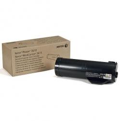 BWARE Xerox Lasertoner 25300Seiten Schwarz