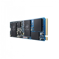 Intel 3D Xpoint   1TB + 32GB  M2