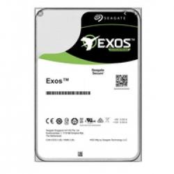 """Seagate 16TB SAS  EXOS-16 ST16000NM002G 3,5"""""""