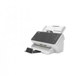 Kodak S2050  Dokumentenscanner A4 USB3.0 50S/Min