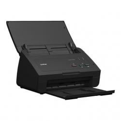 BWARE Brother ADS-2100e Dokumentenscanner Duplex