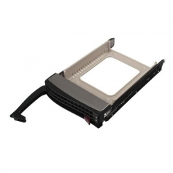 SuperMicro Hot-swappable Hard Drive Tray