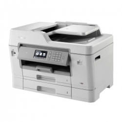 Brother MFC-J6935DW Tintenstrahl Farbe