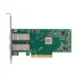 Mellanox ConnectX-4 MCX4121A-XCAT 10GBit