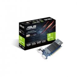 ASUS 1GB  GT710-1-SILENT