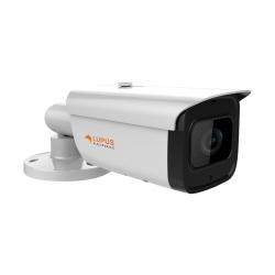 Lupus - LE221 Netzwerkkamera