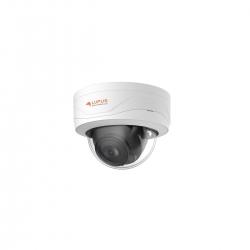 Lupus - LE224 Netzwerkkamera