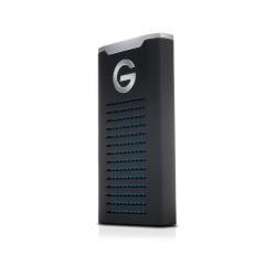 G-Tech G-Drive 2TB