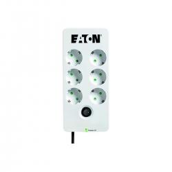 EATON Protection Box 6 DIN