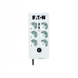 EATON Protection Box 6 USB DIN
