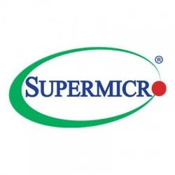 SuperMicro Zub. SNK-P0071APS4 CPU Kühler
