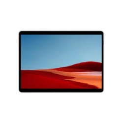 "Surface LTE Pro X 256GB SSD 8GB 13"" Black"