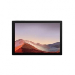 "Surface Pro 7 i3 4GB 128GB 12.3"" Platinum"