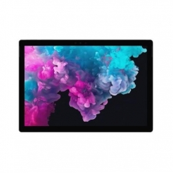 "Surface Pro 7 i5 8GB 256GB 12.3"" Black"