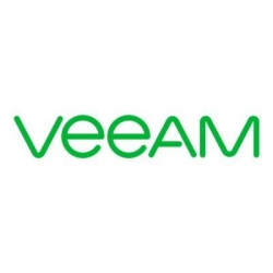 Veeam Backup for Microsoft Office 365 - 1 Month Subscrip