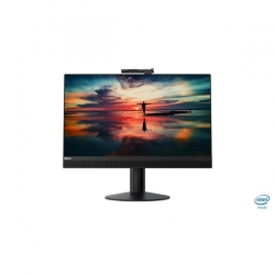 Lenovo ThinkCentre M920z 10S6 All-in-One