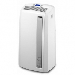 BWARE De Longhi Pinguino SILENT Klimaanlage 3.1