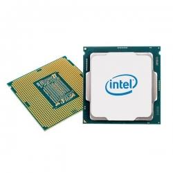 Intel Xeon E-2146G  3.5 / 4.5 BOX