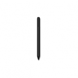 Surface Pen Black Consumer