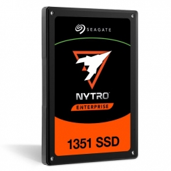 SEAGATE Nytro-1351  960GB SSD SATA